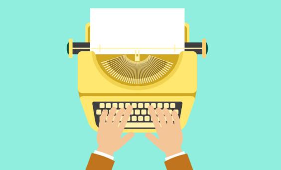 ako-pisat-kvalitny-text