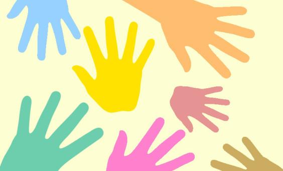 vyznam-farieb-vo-webdizajne-vplyv-na-cloveka